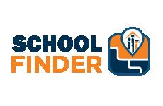 schoolfinder-home-01