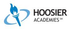 Hoosier Academies Teacher Q & A grades K-6 @ Lynn Black Elementary