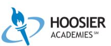 Hoosier Academies Middle/High School Teacher Q & A w/ tour grades 7-12 @ Hoosier Academies Indianapolis MS/HS Learning Center
