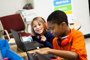 KIPP Indy Kindergarten Open House @ KIPP Indy Public Schools