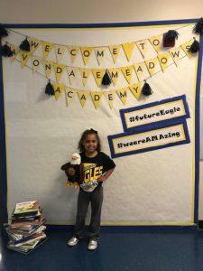 Avondale Meadows Academy Open House @ Avondale Meadows Academy